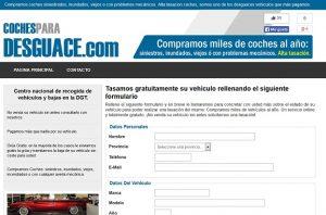 cochesparadesguace-1