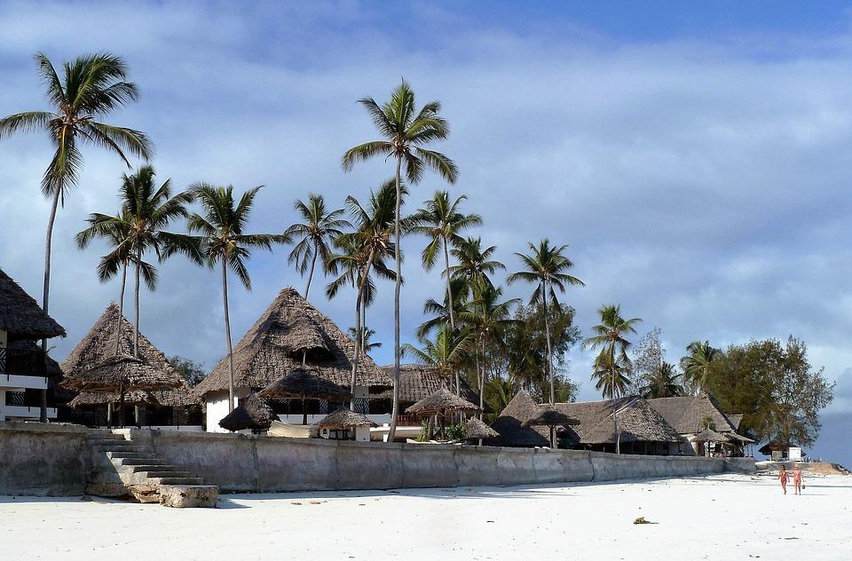 3. Viajes a las playas más hermosas del mundo (1)