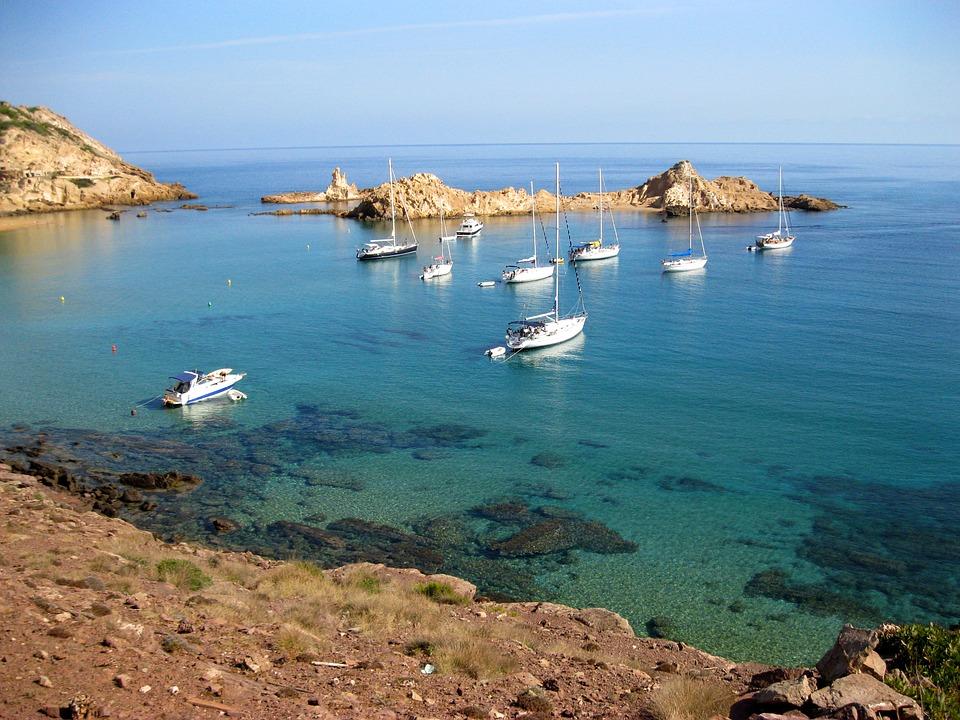 3. Viajes a las playas más hermosas del mundo (3)