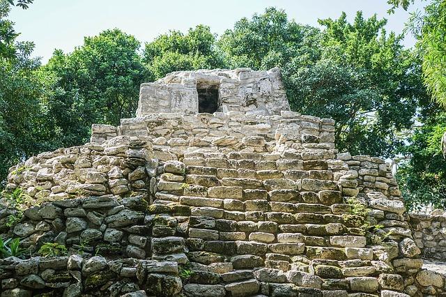 mexican-ruin-1229690_640