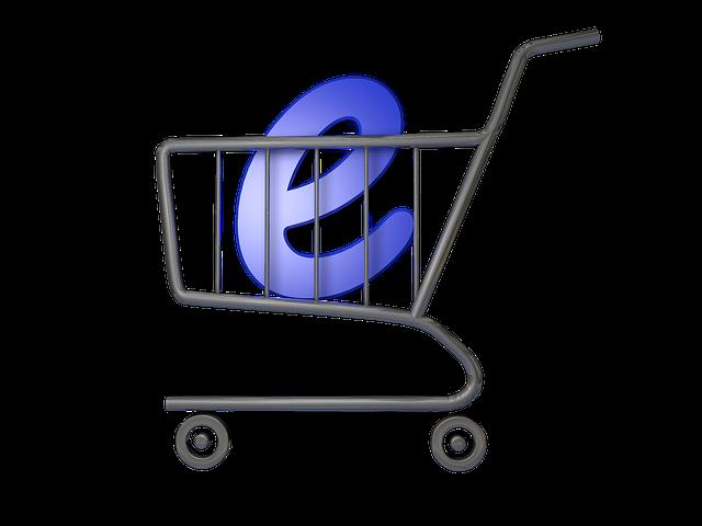 shopping-2477511_640