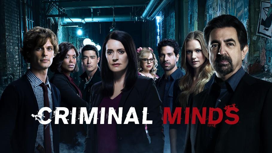 Las mejores series online sobre el crimen 1