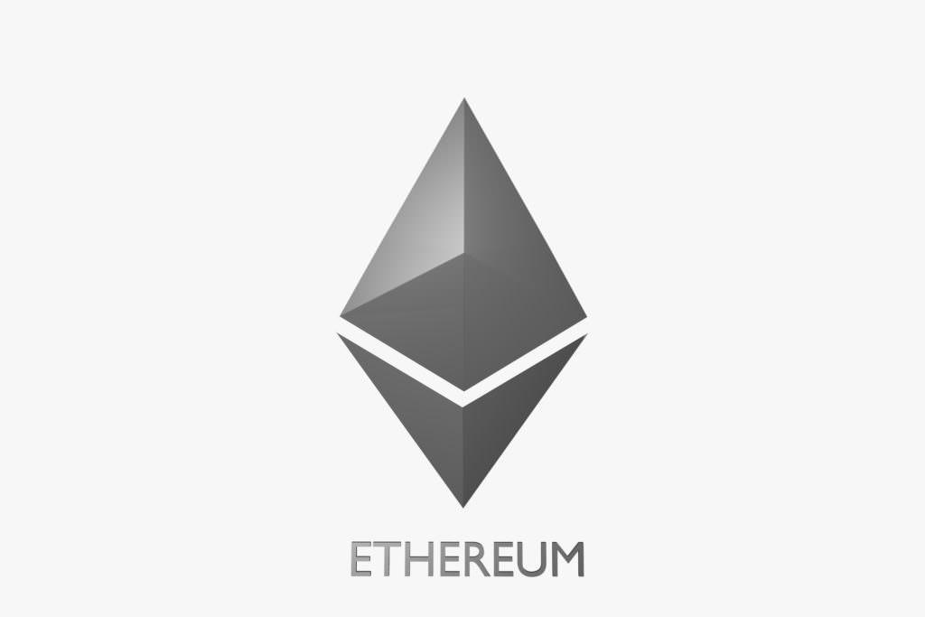 comprar-ethereum