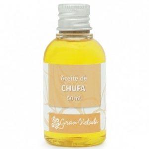 aceite-chufa