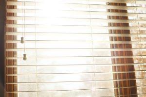 window-924985_640