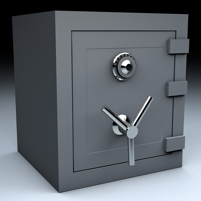 Como resguardar las cosas preciadas.