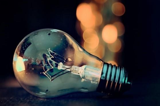 Una empresa dedicada a la distribución económica de energía