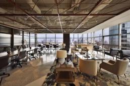Elementos importantes para un despacho profesional