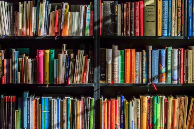 Lo que debes considerar antes de comprar un libro de aprender a leer